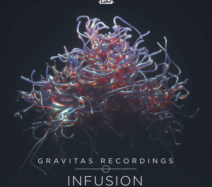 Gravitas Recordings releases Infusion: Vol. 5