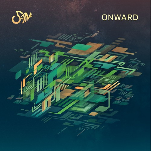 """Onward EP"" from the East Coast's 5AM"
