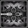 """Hot Track: """"Sipapu"""" by Kalya Scintilla and Whitebear"""