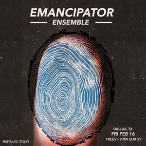 Throwback Grooves: Just Jammin' with Gramatik and Emancipator…