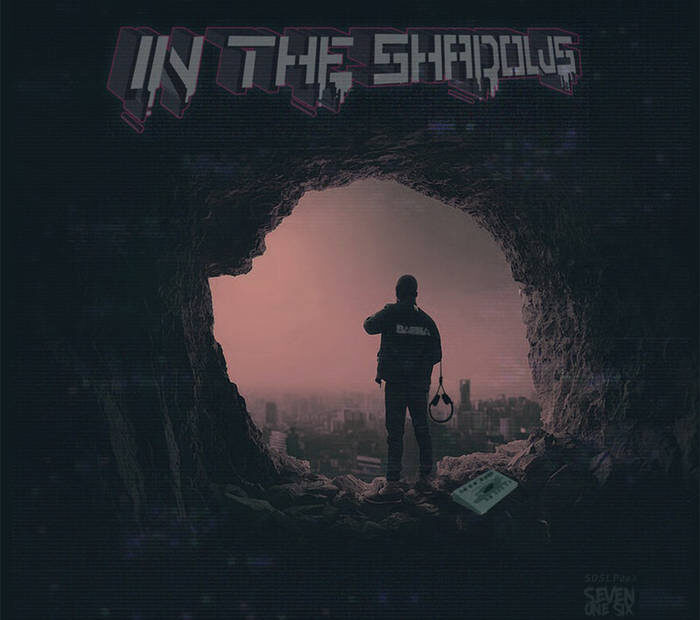 Basha: 'In the Shadows' – All Around The Beat Map