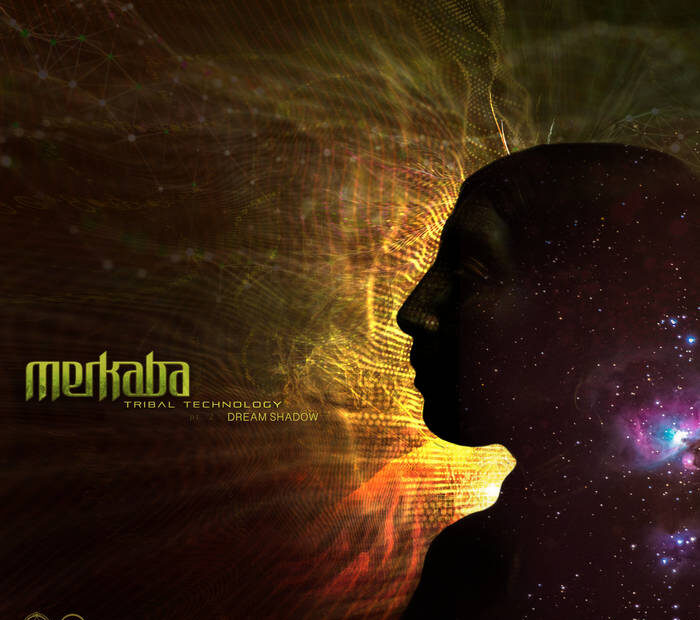 Psytrance & Kalya Scintilla fans: New MERKABA