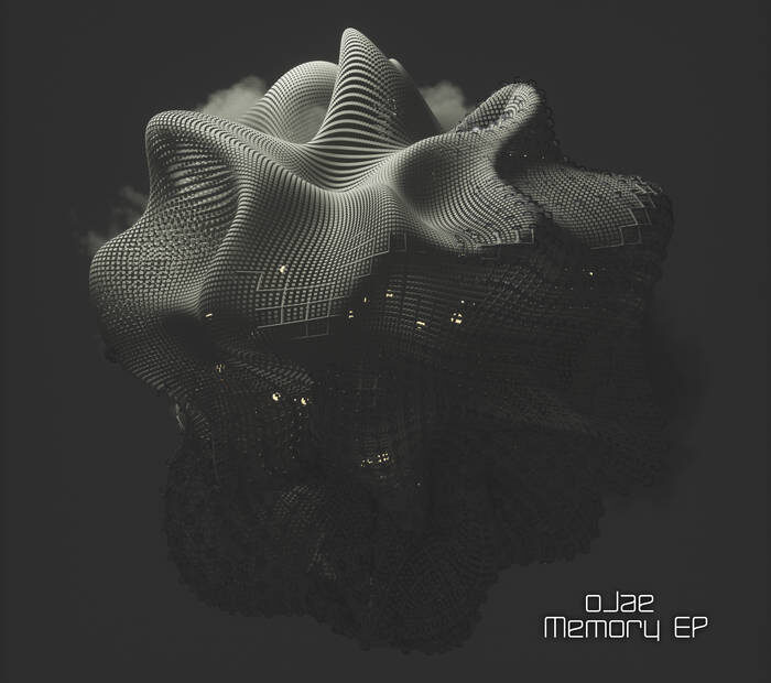 oJae – Memory EP AMBIENT