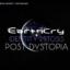 "EarthCry Animated Story-Album: ""Identity Mitosis"""